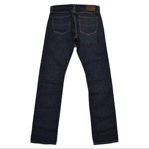NWT Ralph Lauren Warren jeans